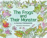 Frogs and Their Monster