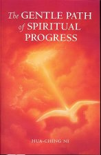Gentle Path of Spiritual Progress