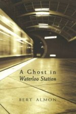 Ghost in Waterloo Station