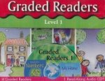 Graded Readers Level 1