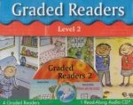 Graded Readers Level 2