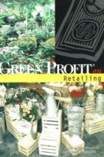 Green Profit on Retailing