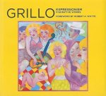 Grillo - Expressionism