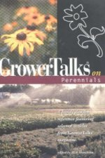 GrowerTalks on Perennials