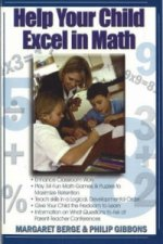 Help Your Child Excel in Math