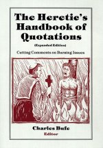 Heretic's Handbook of Quotations