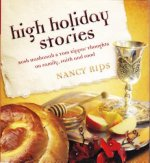 High Holiday Stories