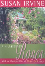 Hillside of Roses