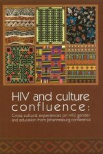 HIV & Culture Confluence