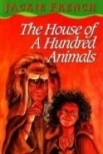 House of a Hundred Animals
