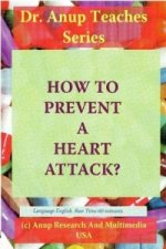 How to Prevent a Heart Attack