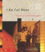 I am Full Moon