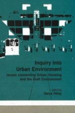 Inquiry into Urban Environment