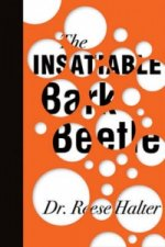 Insatiable Bark Beetle