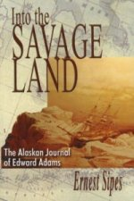 Into the Savage Land