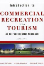 Introduction to Commercial Recreation & Tourism