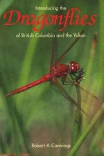 Introducing the Dragonflies of British Columbia and Yukon