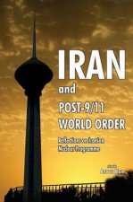 Iran & Post-9/11 World Order