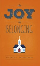 Joy of Belonging