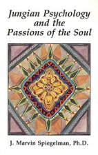 Jungian Psychology and the Passions of the Soul