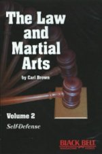 Law and Martial Arts