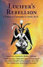 Lucifer's Rebellion