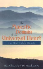 Majestic Domain of the Universal Heart