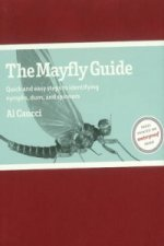 Mayfly Guide