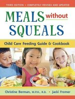 Meals without Squeals