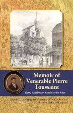 Memoir of Pierre Toussaint