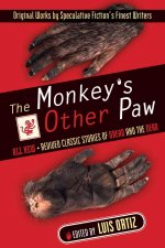 Monkey's Other Paw