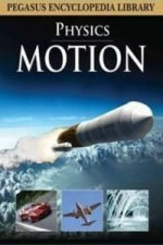 Motion & Kinematic