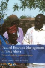 Natural Resource Management in West Africa
