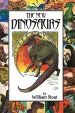New Dinosaurs