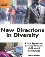 New Directions in Diversity