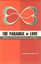 Paradox of Love