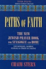 Paths of Faith