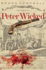 Peter Wicked