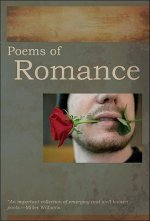Poems of Romance