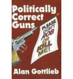 Politically Correct Guns