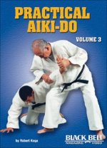 Practical Aiki-Do