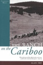 Ranch on the Cariboo