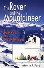 Raven and the Mountaineer