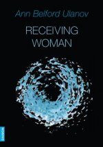 Receiving Woman