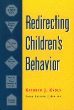 Redirecting Children's Behavior