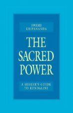 Sacred Power