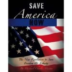 Save America Now!