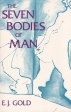 Seven Bodies of Man