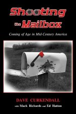 Shooting the Mailbox