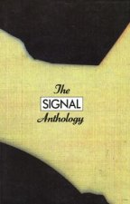 Signal Anthology